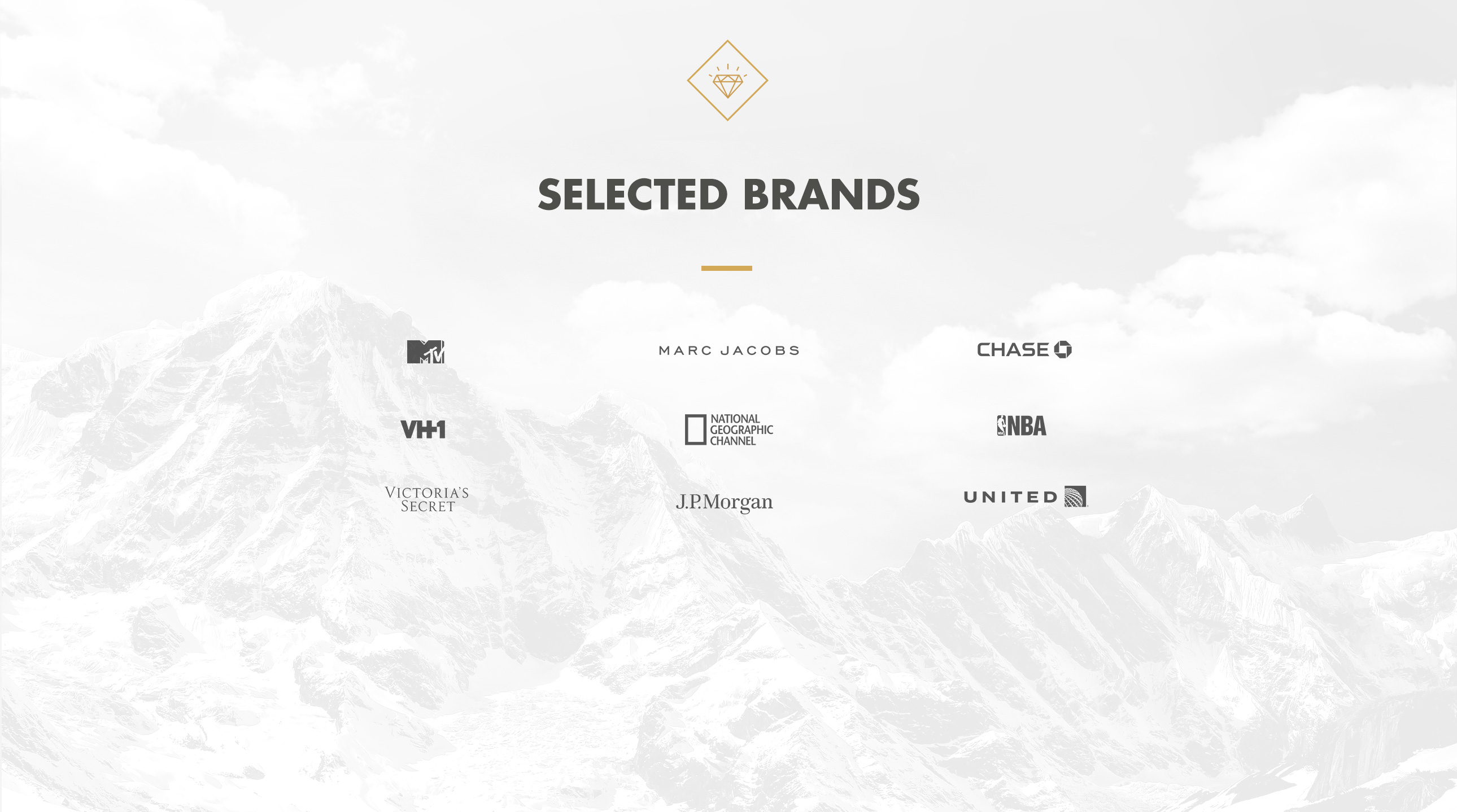 06_selected_brands