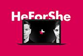 HeForShe Case Study